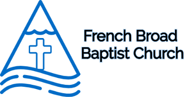 French Broad Baptist Church